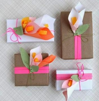 DIY Gift Box screenshot 6