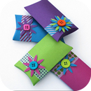 DIY Gift Box Ideas APK