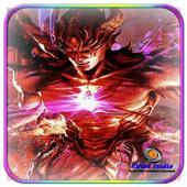 Tekken Wallpaper HD icon
