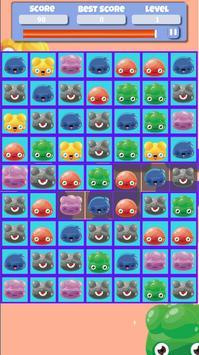 Jelly Boost Match apk screenshot