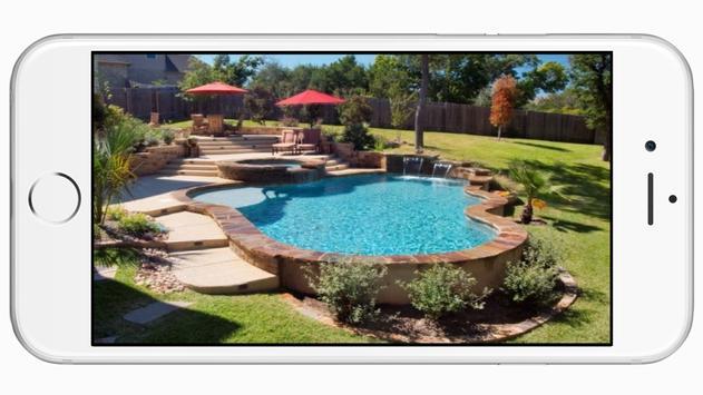 Best Swimming Pool Design screenshot 3
