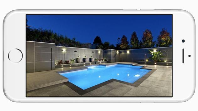 Best Swimming Pool Design screenshot 2