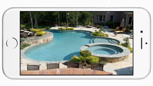 Best Swimming Pool Design screenshot 4