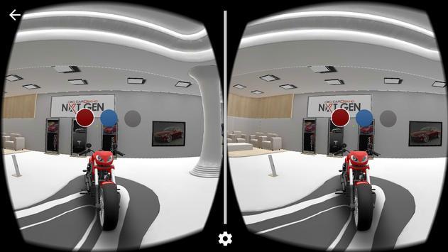 FutureOfBuying screenshot 4