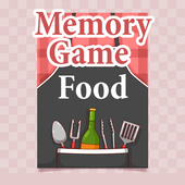 Food Sensitivity 004 icon