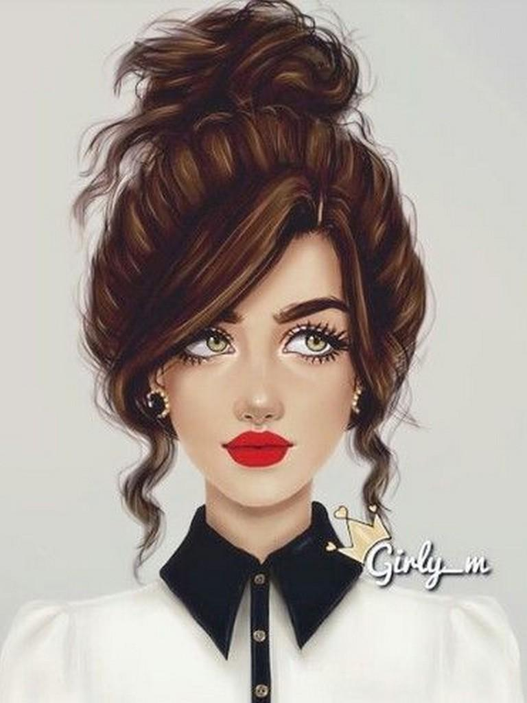 Girly M Pictures Wallpaper Hd For Android Apk Download