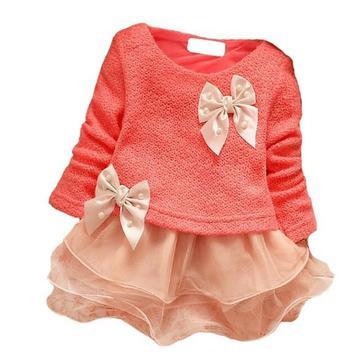 baby girl clothes screenshot 1