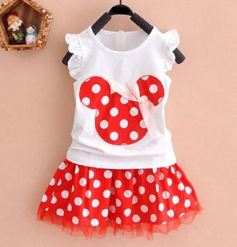 baby girl clothes screenshot 2