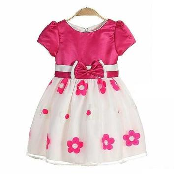 baby girl clothes screenshot 4