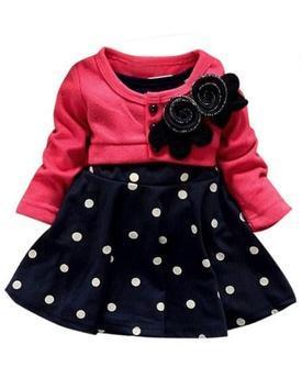 baby girl clothes screenshot 6