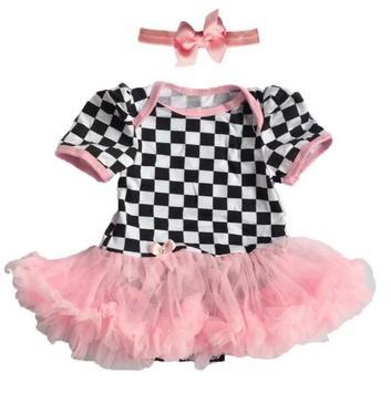 baby girl clothes screenshot 7