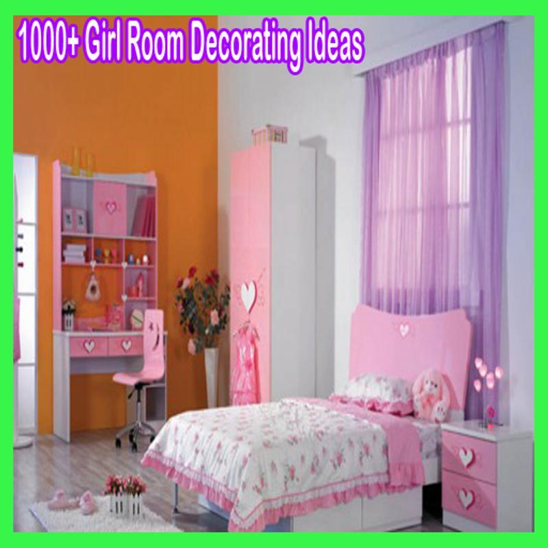 1000 Room Decorating Ideas Screenshot 15