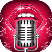 Girl Voice Changer Effects icon