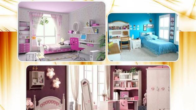 Girls Bedroom Design APK Download Free Art Design APP For Adorable Bedroom Design App