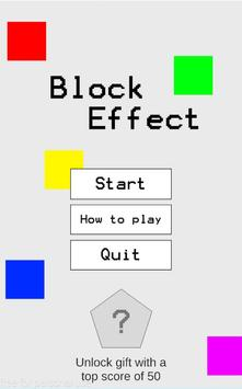 Block Effect apk screenshot
