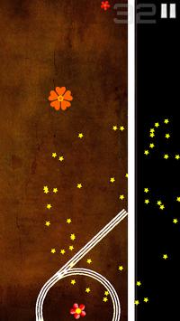 Bizzy Bee Tap Game screenshot 2