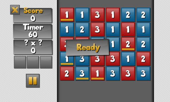 Math Lord screenshot 1