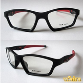 Install App android Glasses Fashionable APK offline