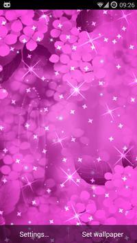 Glitter pink live wallpaper hd apk download free personalization glitter pink live wallpaper hd apk screenshot altavistaventures Gallery