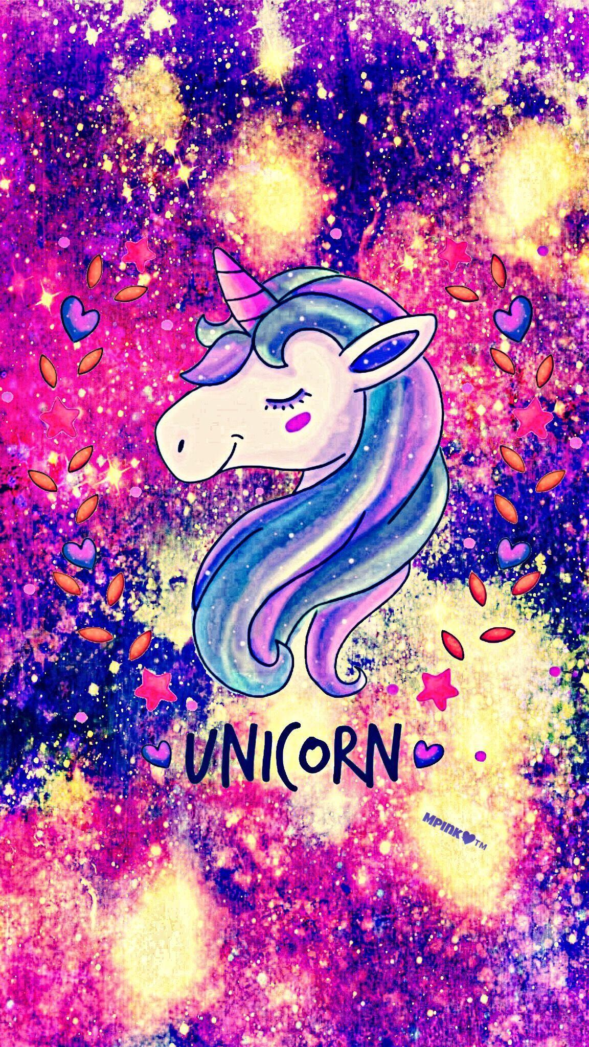 2400+ Glitter Unicorn Wallpapers for Android - APK Download