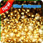 Gliter Wallpapers icon