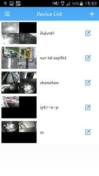 Global View apk screenshot