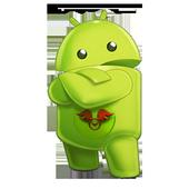 RoboGreen icon