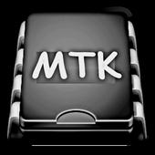 Engineer Mode MTK icon