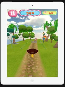 GoBabies apk screenshot