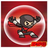 Burka Super Avenger icon