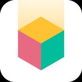 DropBlocks - Puzzle Game icon