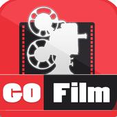 GO FILM icon