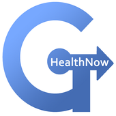 GoHealthNow - Go Health Now icon