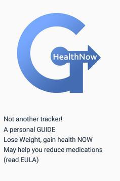 GoHealthNow - Go Health Now poster