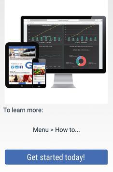 GoHealthNow - Go Health Now apk screenshot
