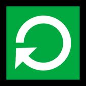 Oneclick Restart icon