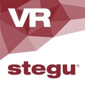 VR Stegu icon