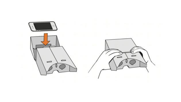 VR Stegu screenshot 6