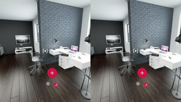 VR Stegu screenshot 8