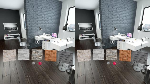 VR Stegu screenshot 9