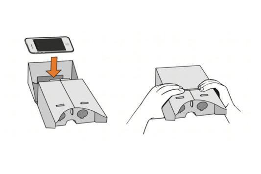 VR Stegu screenshot 1