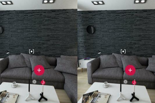 VR Stegu screenshot 2