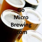 Go Micro Brewing icon