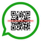 Whatscan 2018 icon