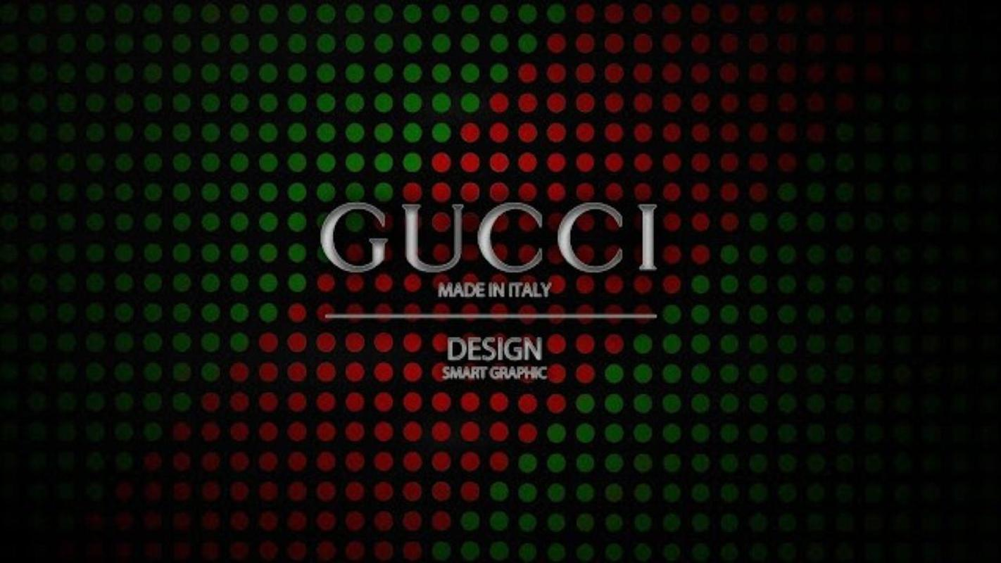 Gucci Wallpaper HD For Android