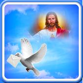 God Live Widget icon