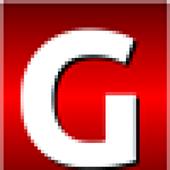 Gofanations icon