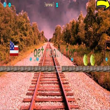Goku baatte souper herooess apk screenshot