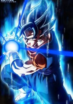 Goku kamehameha wallpaper para android apk baixar - Goku kamehameha live wallpaper ...