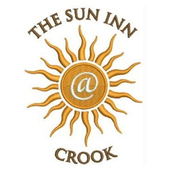 Sun Inn Crook icon